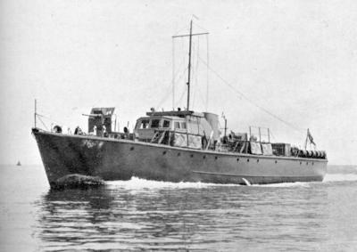 [Thumb - One of the Fairmile Class of little ships.jpg]