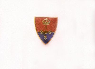 [Thumb - AU. lapel badge.jpg]