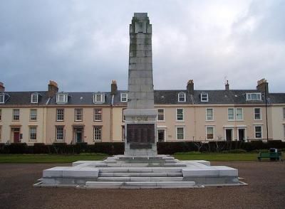 [Thumb - ayr war memorial.png]