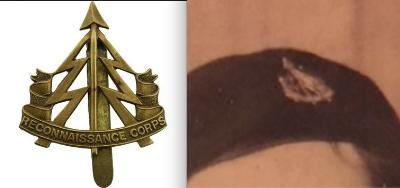 [Thumb - Cap Badge.png]